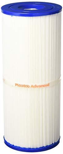 Pleatco PMT40 Ersatzpatrone für Dimension One 40, 1 Kartusche -