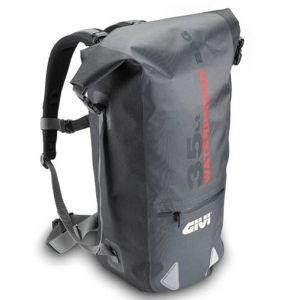 Preisvergleich Produktbild Wasserdichter Rucksack 35lt WP403 GIVI