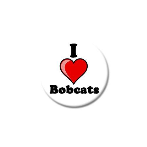 set-di-tre-i-love-bobcats-button-badges-taglie-a-scelta-25-mm-38-mm-printed-design-38-mm-38-cm