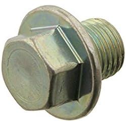 febi bilstein 30262 Oil Drain Plug
