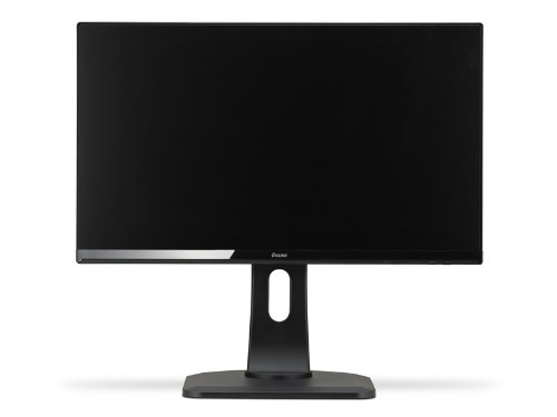 Iiyama XUB2390HS B1 23 Inch extremely narrow IPS Monitor using Height varying continue being Products