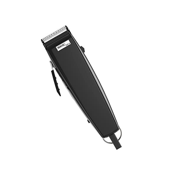 Wahl Rex 1230 Multi Cut Pro Pet Clipper 2