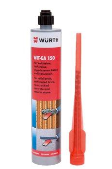 10x-2k-colla-componenti-di-wurth-150ml-xxl-adesivo-di-ancoraggio-tassello-adesivo-mortaio-di-iniezio
