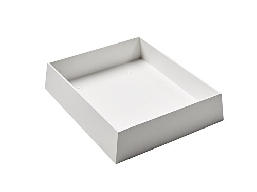 Preisvergleich Produktbild Linea by Leander® Schublade für WICKELTISCH - weiß