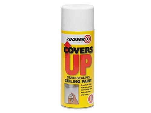zinsser-zincu400a-400-ml-coversup-aerosol