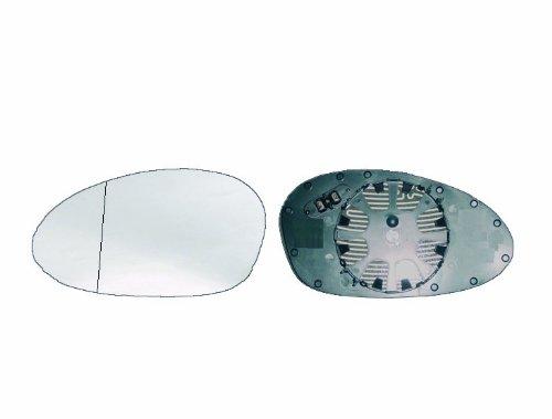 Alkar 6412541 Spiegelglas, Außenspiegel