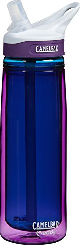 camelbak-eddy-insulated-water-bottle-hibiscus-056-litre