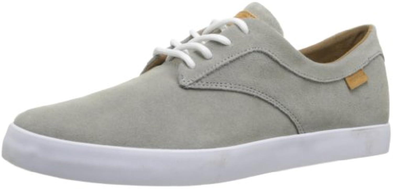 Zapatos DE HUF  - Zapatos de moda en línea Obtenga el mejor descuento de venta caliente-Descuento más grande