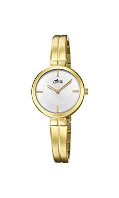 Reloj Lotus Watches para Mujer 18440/1
