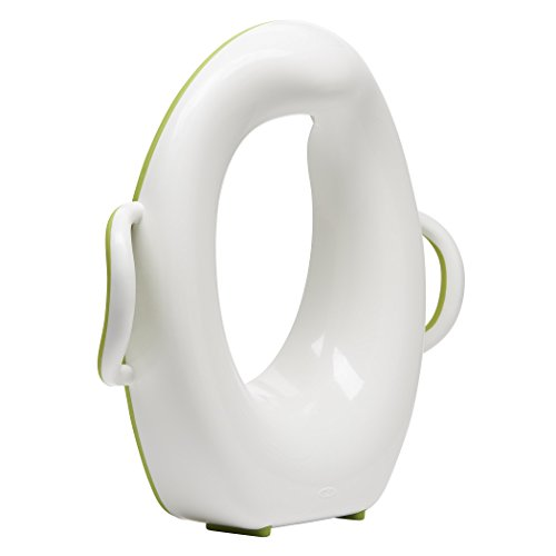 OXO Tot Sit Right Toilet Trainer Seat