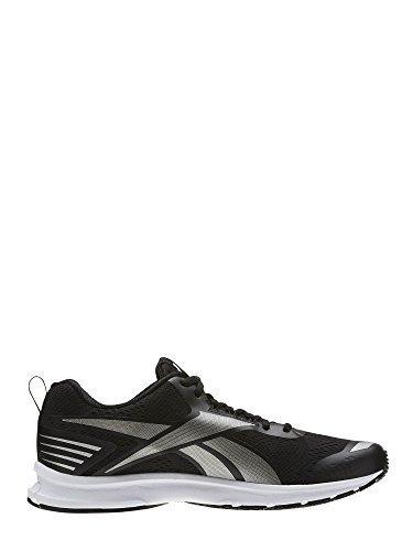 the best attitude e4e9d 0dd13 ... new arrivals sneakers bd2234 herren trail runnins reebok schwarz  wpiqt5qd d804c d70f9