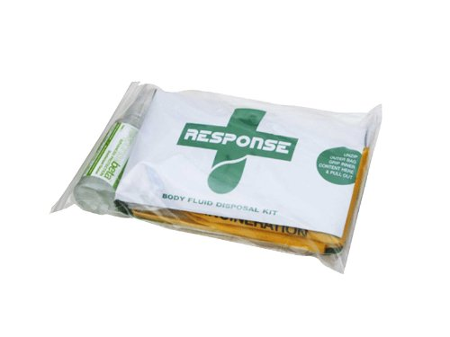 response-body-fluid-kit-with-super-absorbent-powder-refill-pack