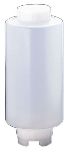 FIFO Flaschenspender 32 Unzen Medium Ventil BDI6114 (Japan Import / Das Paket und das Handbuch werden in Japanisch)