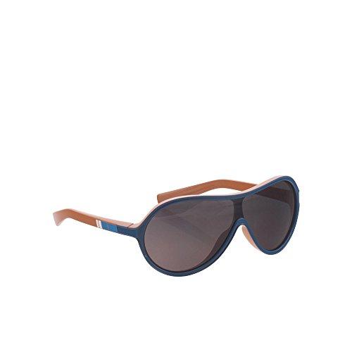nike-brille-vintage-75-evo600-487-damen-1er-pack-1-x-1-stck