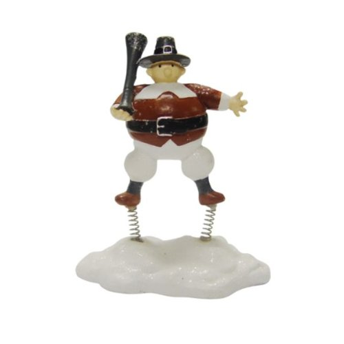 miracle-on-34th-street-decorative-figurine-pilgrim-exclusive-collection