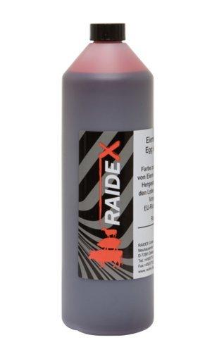 ARNDT RAIDEX Eierstempelfarbe (500 ml, blau)