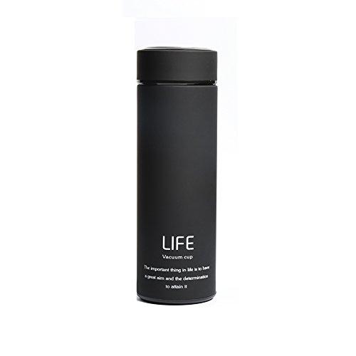 thermosottima-bottiglia-termicain-acciaio-inox-tazza-da-caff-isolata-tazza-da-viaggio-a-doppia-paret