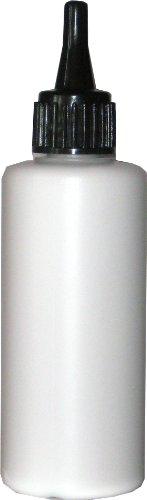 Eulenspiegel 891001 - Airbrush Star Weiß, 100ml