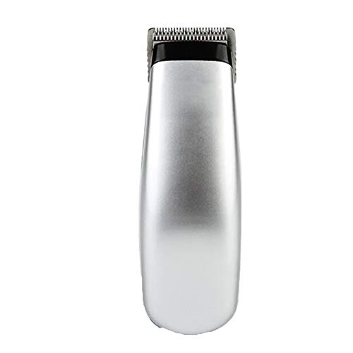 LCM Multifunktion Barber Mini Electric Clipper Mini Miniatur-Elektro-Clipper Home Friseur Friseur (Zubehör Friseur Clippers)