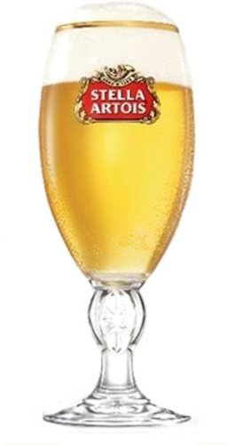 personalised-engraved-branded-1-pint-stella-artois-chalice-beer-glass-gift-box