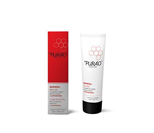 purao-biomedi-natural-anti-bacterial-skin-aid-gel-natural-first-aid-wound-gel-with-medical-grade-man