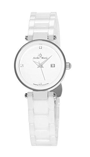Reloj Stella Maris - Mujer STM17H5