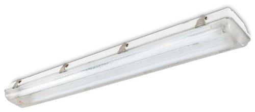 Steinel Sensor-Leuchte RS PRO 5002 LED Sen. LED Decken-/Wandleuchte 4007841731915