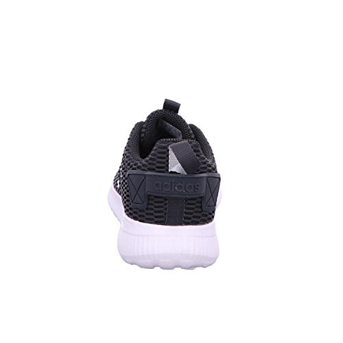 adidas Herren CF Lite Racer CC Gymnastikschuhe Grau (Carbon S18/ftwr White/grey One F17)