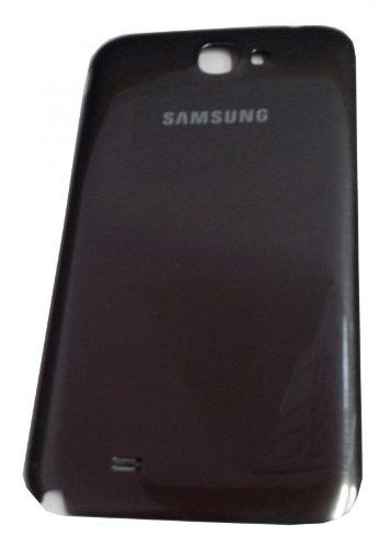 Original Samsung Galaxy Note 2 GT-N7100 Akkudeckel gebraucht kaufen  Wird an jeden Ort in Deutschland