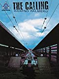 Partition : Calling The Camino Palmero Guitar Tab