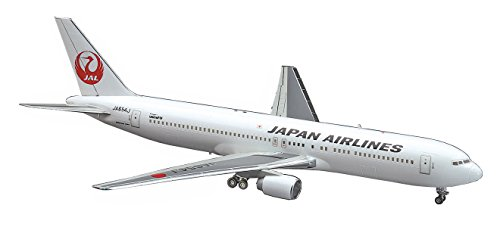 1-200-airliner-series-13-modellino-aereo-japan-airlines-b767-300-new-mark-importato-da-giappone