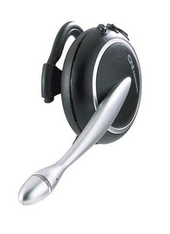 Jabra GN9120 Midi-Boom Micro-Casque sans Fil