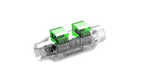 cool-splice-connector-18-awg-green-293545-1-by-te-connectivity