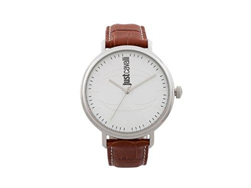 Reloj Just Cavalli para Hombre JC1G012L0015