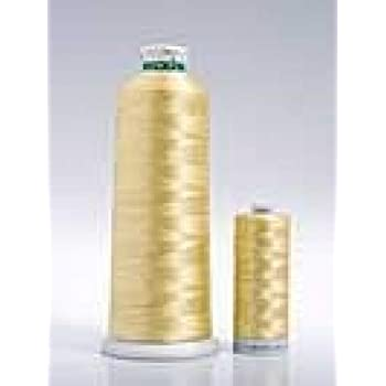 Madeira Polyneon Embroidery Thread 40 wt 1000 M Spool Color # 1687