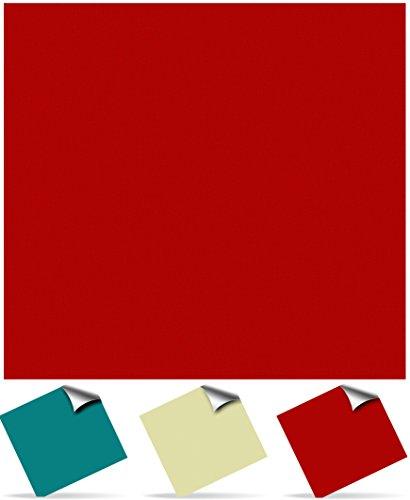 tile-style-decals-modell-30x-tsa30-4in-dark-red-wandfliese-aufkleber-fur-10x10cm-fliesen-fliesen-auf