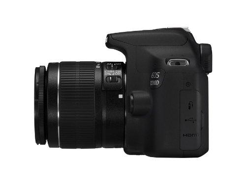 Canon EOS 1200D SLR-Digitalkamera_2