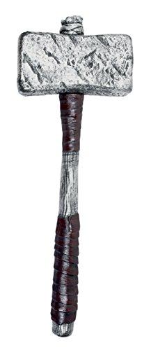 Boland 00542 - Vorschlaghammer, Circa 65 cm