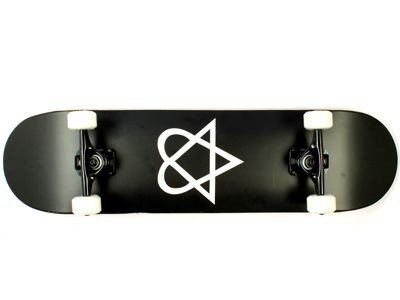 krown-skateboard-komplettboard-heartagram-80-complete-board