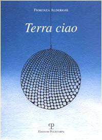 Terra ciao