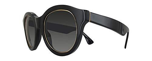 Retrosuperfuture MONA-J26-54 Unisex Sonnenbrille neu und original