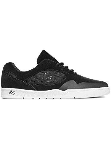 Es Swift black Shoes Noir