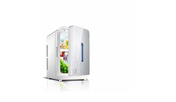 Mini Kühlschrank Energiesparend : Dee auto kühlschrank 20l mini mini kühlschrank kostenlos haus