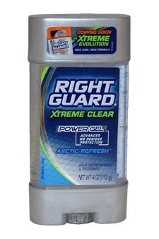 total-defense-5-power-gel-antiperspirant-deodorant-arctic-refresh-by-right-guard-for-unisex-4-oz-deo