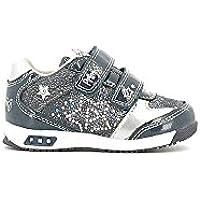 Primigi 6284 Sneakers Bambino