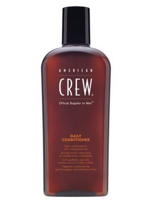 American Crew Daily Conditioner 1000 ml 33.8 oz. by