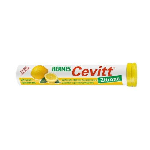hermes-cevitt-zitrone-brausetabletten-20-st-brausetabletten