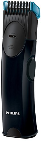 Philips BT990/15 Beard Trimmer  available at amazon for Rs.819