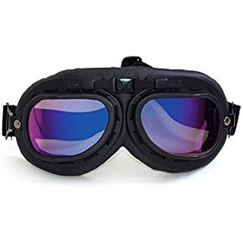 ZHEN Motocicletta Harley-Davidson occhiali occhiali occhiali occhiali protettivi , 5