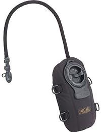 CC CD 2L Sistema de hidratación bolsa de agua bolsa mochila Camelbak Paquete Senderismo Campamento verde militar